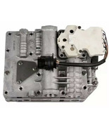 CD4E MAZDA FORD VALVE BODY AND SOLENOID BLOCK-1998 Up! - $138.55