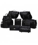 Discount Motorcycle Luggage - $82.12