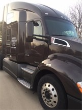 2015 Kenworth T680 For Sale in Huntley, Illinois 60142 image 8