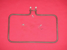 West Bend Bread Machine Heating Element for Model 41086 - $27.10