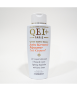 QEI+ PARIS LIGHTENING  MILK WITH CARROT EXTRACT HARMONY - $38.02