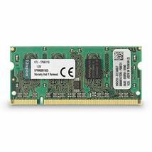 Kingston 1 Gb DDR2 Sdram Memory Module 1 Gb 333MHz DDR2667/PC25300 DDR2 Sdram 20 - $6.83