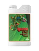 Advanced Nutrients Iguana Juice Bloom Organic Fertilizer, 1L - $85.37
