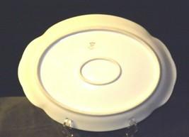 Haviland France Limoges Serving Platter AA19-1540 Vintage image 2