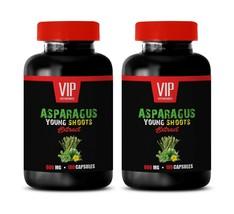 energy boost all natural - ASPARAGUS YOUNG SHOOTS - asparagus beans 2B - $41.10