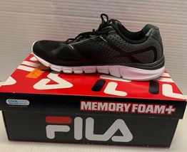 Fila Shoe: 124 listings