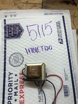 Part HT01CT120 Transformer B1810113 - $12.20