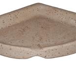Stone caddy round bash1no thumb155 crop