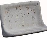 Soap dish ivory basoli thumb155 crop