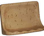 Soap dish noce basono thumb155 crop