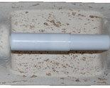 Paper holder ivory baphli thumb155 crop