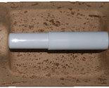 Paper holder noce baphno thumb155 crop