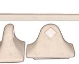 Towel bar ivory batbli thumb155 crop