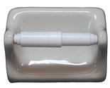 Cer toilet beige thumb155 crop