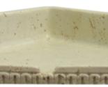 Am618 ivory thumb155 crop
