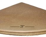 Bench round noce thumb155 crop