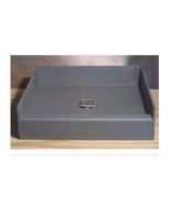 PreFormed Ready to Tile Shower Pan 48 x 48 Dallas PVC - $599.99