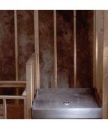 PreFormed Ready to Tile Shower Pan 36 x 42 Dallas PVC - $499.99