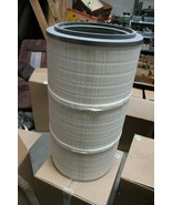 Mack 325794 OEM Cartridge Air Filter Round New - $132.17
