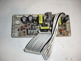 bn96-01856a   sub  power  for  samsung  tv - $9.99