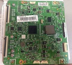 Samsung BN95-00628C T-Con Board for UN60EH6003FXZA
