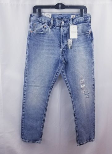 9ce20db71974 Levis original 501 skinny jeans button fly and 50 similar items