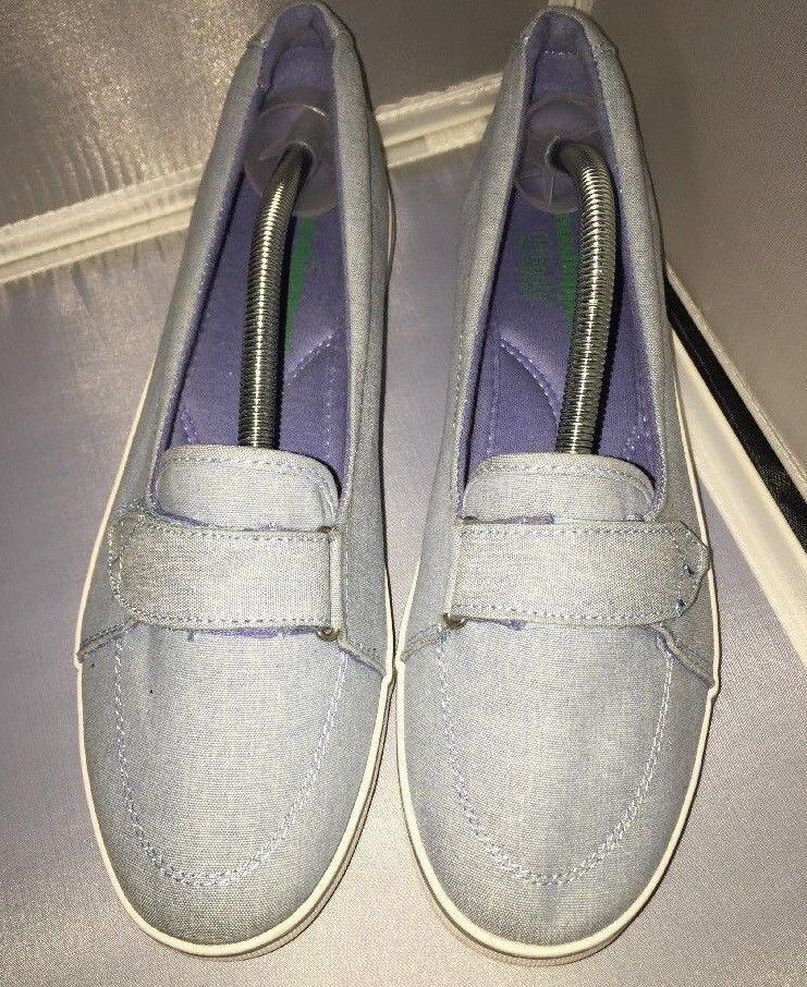 26c83ffc543 Grasshoppers Sandal  3 listings