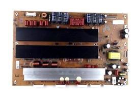 LG HAND INSERT PCB Printed Circuit Board ASSE OEM Original Part: EBR73561201