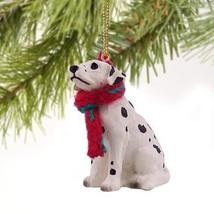 Conversation Concepts Dalmatian Original Ornament - $9.99