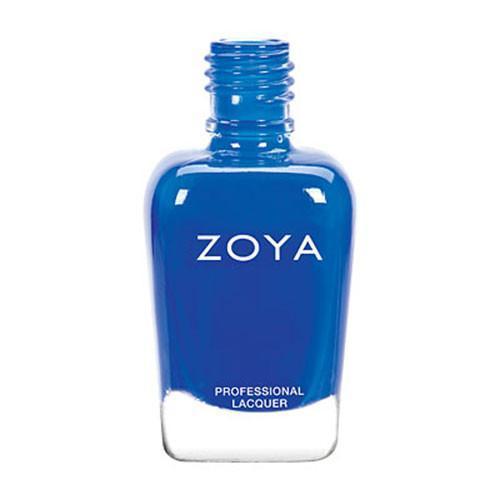 Zoya 802  1