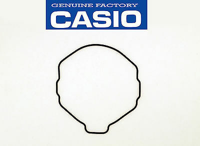 Primary image for Casio G-SHOCK WATCH PART GASKET CASE BACK O-RING SPF-40 SPF-40S SPF-40T  SPF40