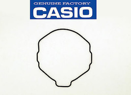 Casio G-SHOCK WATCH PART GASKET CASE BACK O-RING SPF-40 SPF-40S SPF-40T ... - $10.95