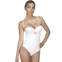 Vedette 116 - Girdle Body Shaper Post Partum and Therapeutic Treatments - $38.80