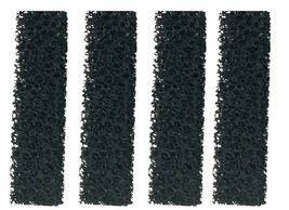 4 Cartridge Carbon Filter Inserts for SoClean 2 (SC1200) CPAP Sanitizer ... - $10.95