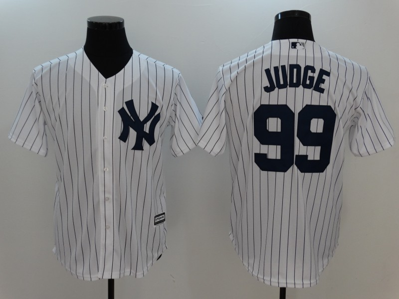 3ee5599c12c 07f84d4a. 07f84d4a. Previous. Aaron Judge  99 White New York Yankees  Majestic MLB Jersey