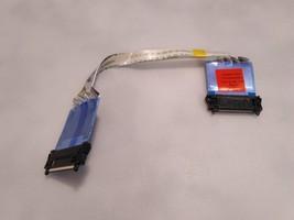 * LG 50LB6100 LVDS Cable EAD62572203 - $7.25