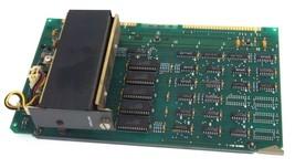 ALLEN BRADLEY 1772-ME16 RAM MEMORY MODULE 16K WORDS 960232 REV 1