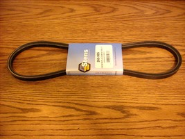 Ariens 932105, 932506 snowblower drive belt 720... - $17.98