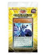 Yu-Gi-Oh ARC-V OCG structure deck Pendulum Evolution - $30.26