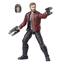 Guardians of Galaxy: Remix Marvel Legend 6 inch Action Figure Titus Seri... - $51.50