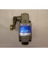 Yamatake Micro Switch 1LS1-J  - $23.00