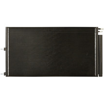 A/C CONDENSER FO3030210 FOR 07 08 09 10 11 12 13 14 EXPEDITION NAVIGATOR F-150 image 2