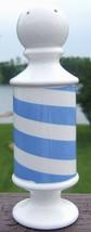 Vintage Enesco After Shower Ceramic Powder Shaker E6100 image 3