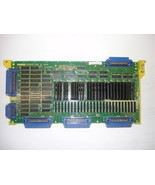 Fanuc I/O Board A16B-1212-0220 - $482.00