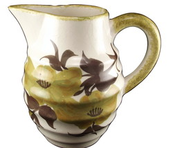 Cash family pitcher 1 thumb200