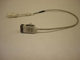 SMC Airchecker PS1000-R06L image 1