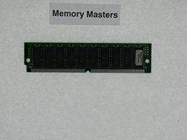 MEM-1000-16MD 16MB Approved Dram Memory for Cisco 1000 SERIES(MemoryMasters) - $47.51