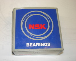 NSK Bearings 5207 - $38.00