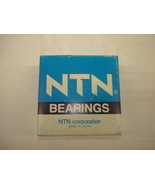 NTN Bearings 5207S - $38.00