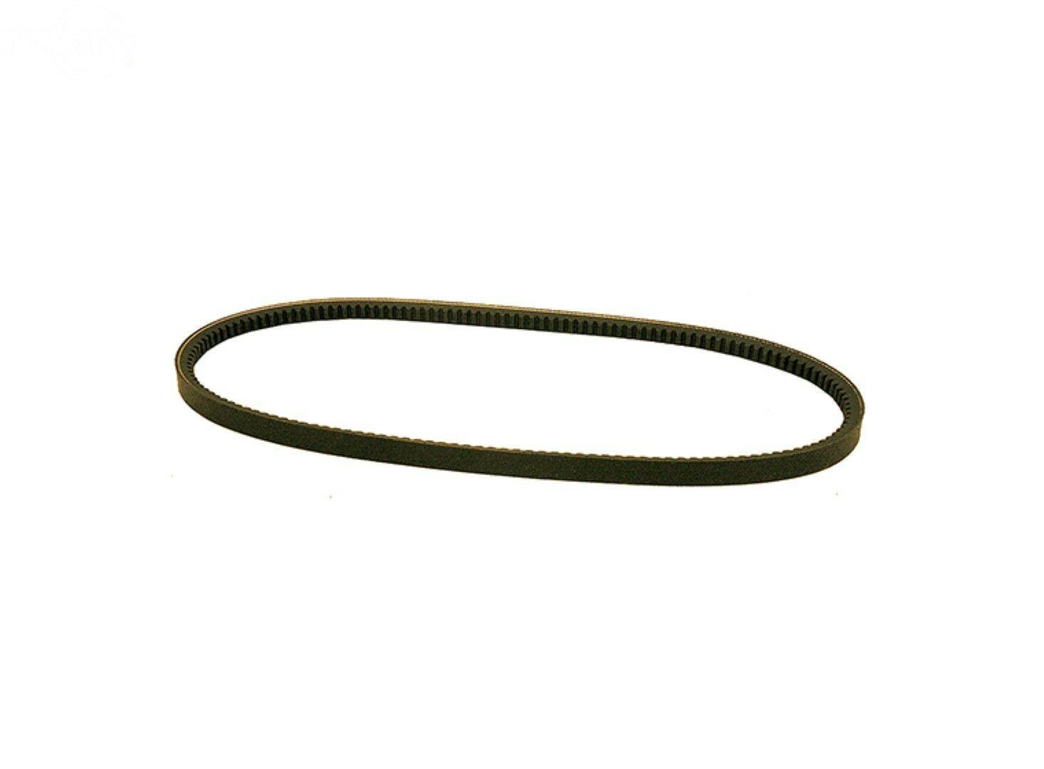 "Drive Belt Toro Exmark 116-7116 Turf Master 30"", ECKA30 30""  Aftermarket - $16.78"